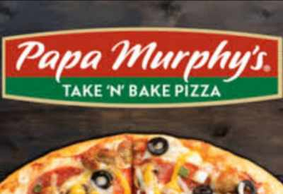 Papa Murphy's Search for The Oldest Frozen Pizzas Sweepstakes 2020