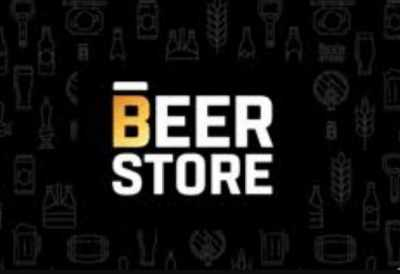 The Beer Store – Beer for Business Contest