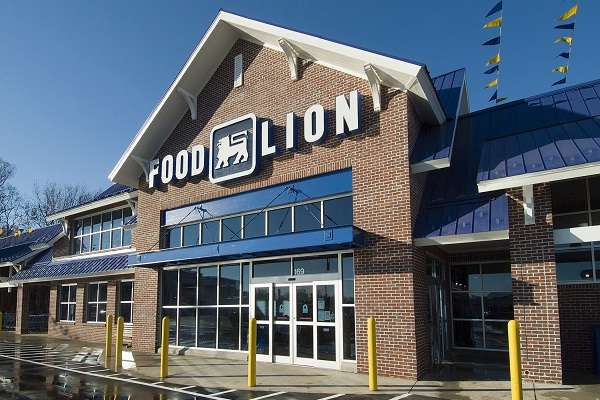 Food Lion Groceries Survey Sweepstakes on Talktofoodlion.com