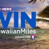 ABC7 Aloha Fridays Sweepstakes