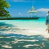 Sandals-and-Beaches-Giveaway-Sweepstakes