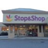 Talk to Stop and Shop Customer Satisfaction Survey